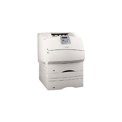Lexmark T-634dT-n